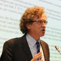 Tomás Arrieta Heras
